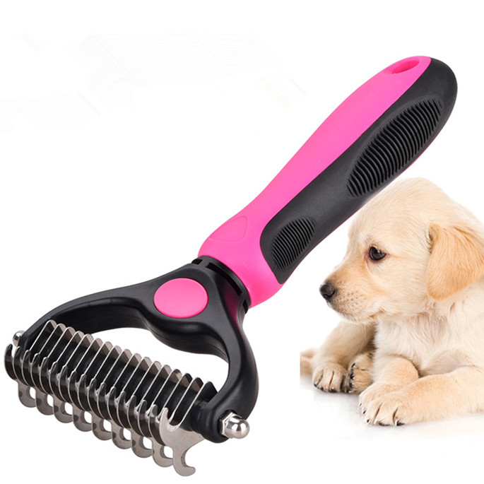 Comb for Pet
